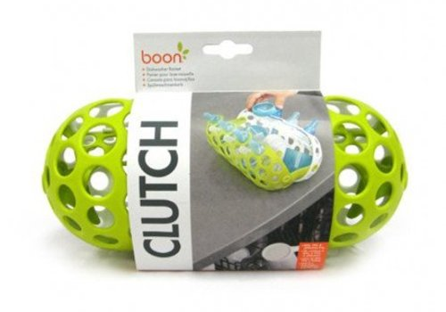 Boon Boon Clutch Dishwasher Basket