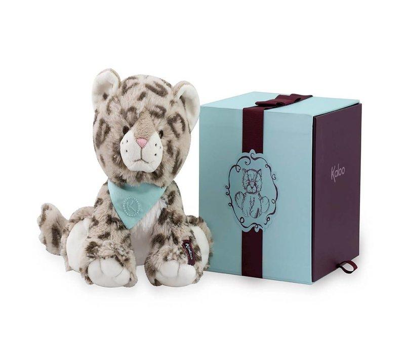 Kaloo Les Amis Cookie Leopard-Medium