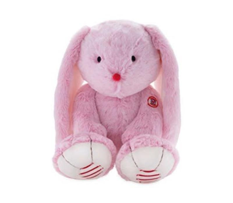 Kaloo Rose & Bleu - Large Rabbit Pink