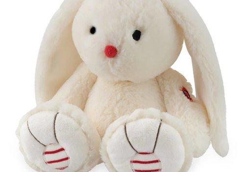Kaloo Kaloo Rouge Med Rabbit-Ivory White