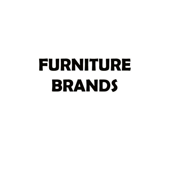 Furniture By Collections