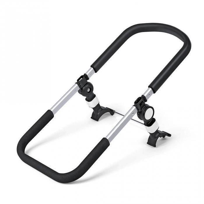 Stroller Spare Parts