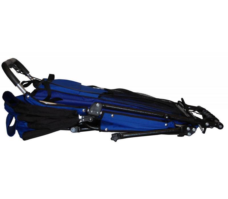 Adaptive Star Phoenix Strollers