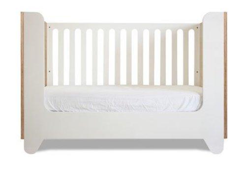 Spot On Square Spot On Square Hiya Conversion Kit- Cribs