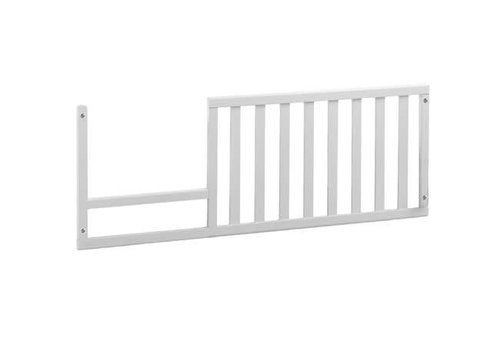 Natart Natart Bella-Gold Toddler Gate (use with # 70503)