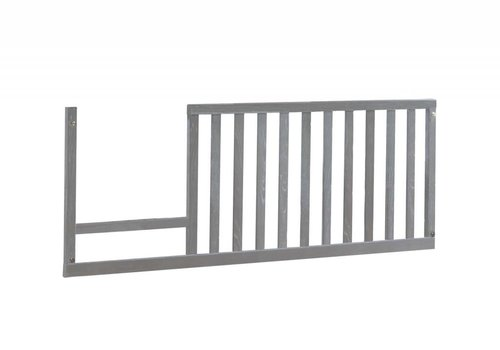 Natart Natart Cortina Toddler Gate (use with #45003) In White Chalet