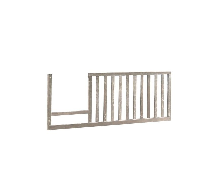 Natart Ithaca Toddler Gate (use with # 25003,25005) In Sugar Cane