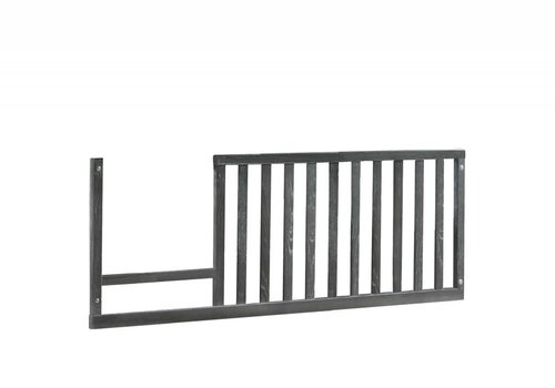 Natart Natart Ithaca Toddler Gate (use with # 25003,25005) In Mink