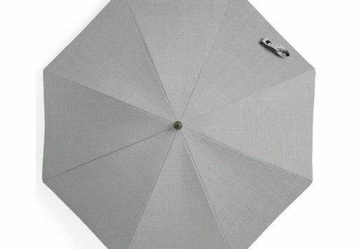 Stokke 2018 Stokke Parasol-Umbrella In Grey Melange
