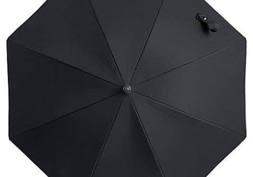 Stokke 2018 Stokke Parasol-Umbrella In Black