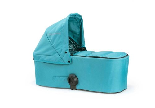 Bumbleride Bumbleride Speed/Indie Bassinet Tourmaline Wave