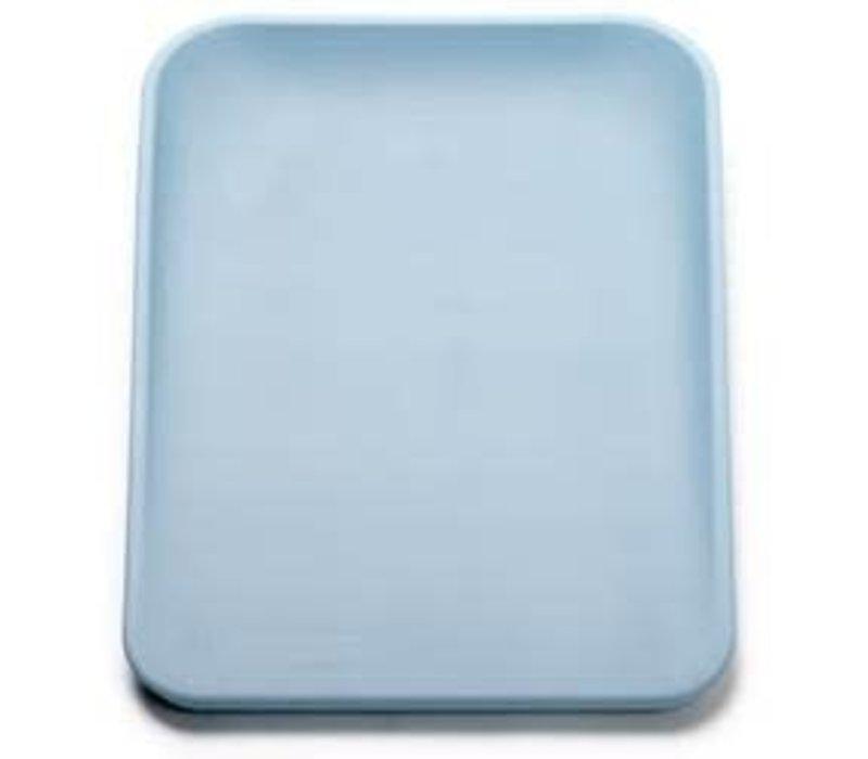 Leander Matty Changer In Pale Blue