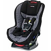 Britax Essentials By Britax Allegiance Convertible Car Seat In Static