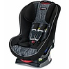 Britax Essentials By Britax Emblem Convertible Car Seat In Fusion
