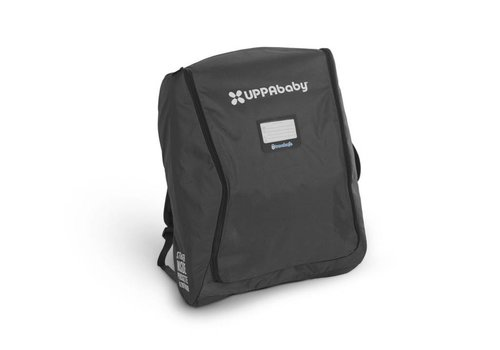 UppaBaby 2018 Uppababy Minu TravelSafe Travel Bag