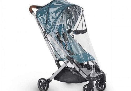 UppaBaby Uppababy Minu Stroller Rain Cover