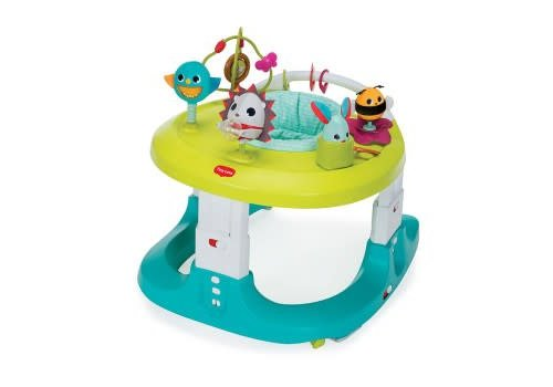 Tiny Love Tiny Love 4 in 1 Here I Grow Mobile Activity Center