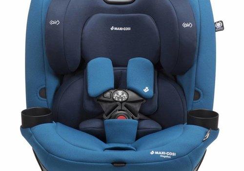 Maxi Cosi Maxi Cosi Magellan Convertible Car Seat In Blue Opal