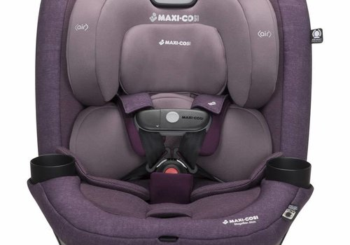 Maxi Cosi Maxi Cosi Magellan Max Convertible Car Seat In Nomad Purple