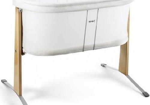 Baby Bjorn BABYBJORN Cradle-Bassinet In White