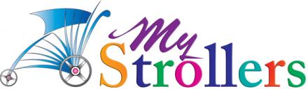 MyStrollers.com