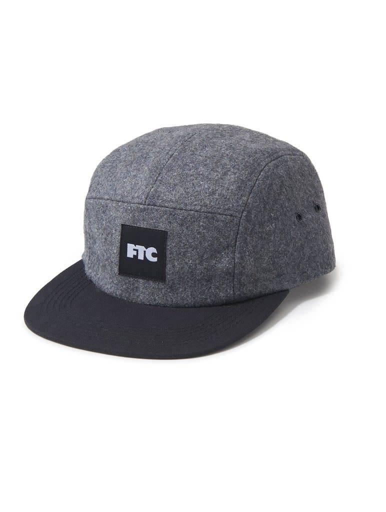 FTC FTC - OG CAMPER STARPBACK CAP