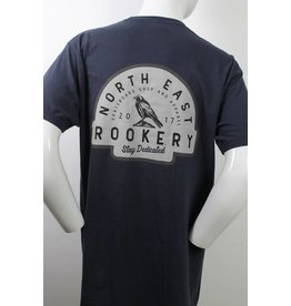ROOKERY ROOKERY - NORTH EAST TEE
