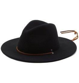 BRIXTON BRIXTON - FIELD HAT