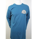 ROOKERY ROOKERY - NORTH EAST L/S TEE