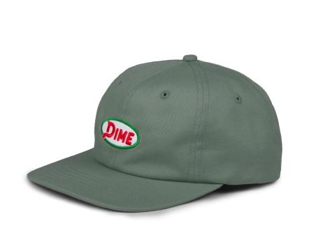 DIME DIME - GAS HAT STRAPBACK
