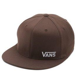 VANS VANS - SPLITZ FLEXFIT CAP