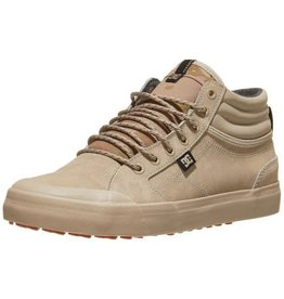 DC SHOES DC SHOES - EVAN HI WINTER