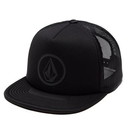 VOLCOM VOLCOM - FULL FRONTAL CHEESE STEALTH