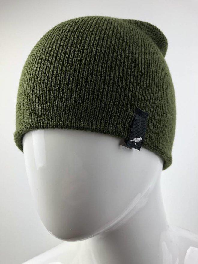 01010046c4c361 CLOTHING - Boutique ROOKERY skateshop