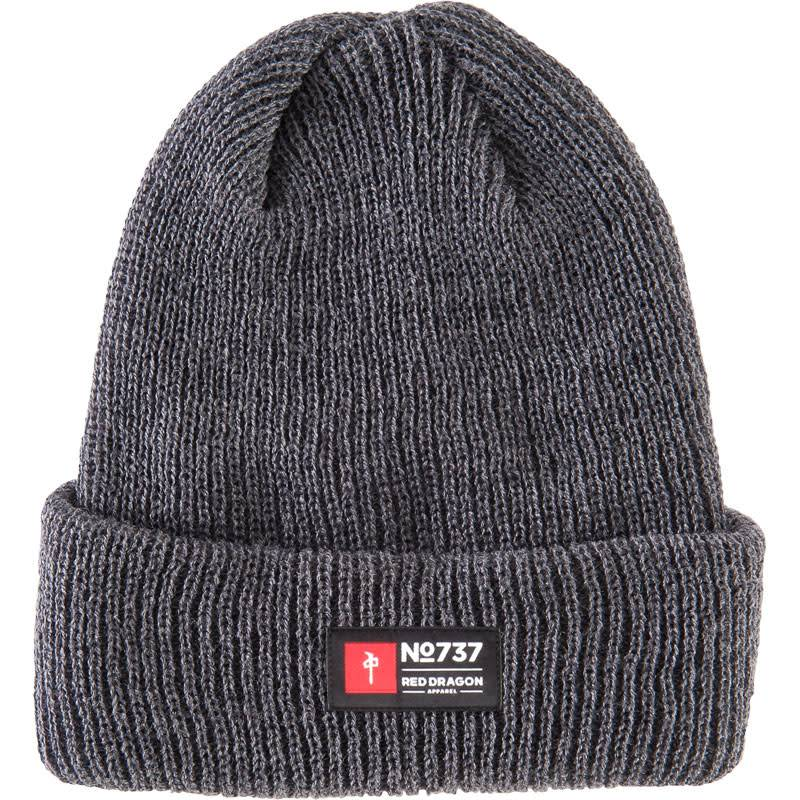 RED DRAGON RDS - TOQUE 737 BEANIE