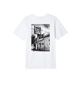 OBEY OBEY - MISFITS 138 SUNSET TEE