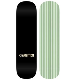 AMBITION AMBITION - TEAM GREEN SNOWSKATE