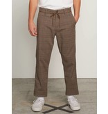 VOLCOM VOLCOM - THRIFTER PLUS CHINO PANT