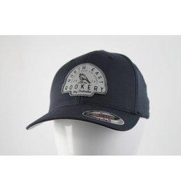 ROOKERY ROOKERY - NORTH EAST FLEXFIT CAP