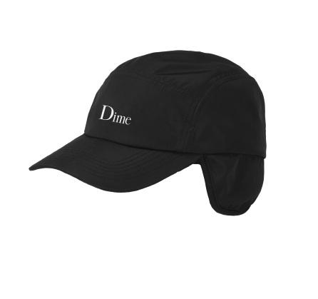 DIME DIME - HUNTER HAT