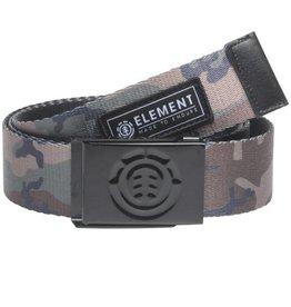 ELEMENT ELEMENT - BEYOND BELT CAMO