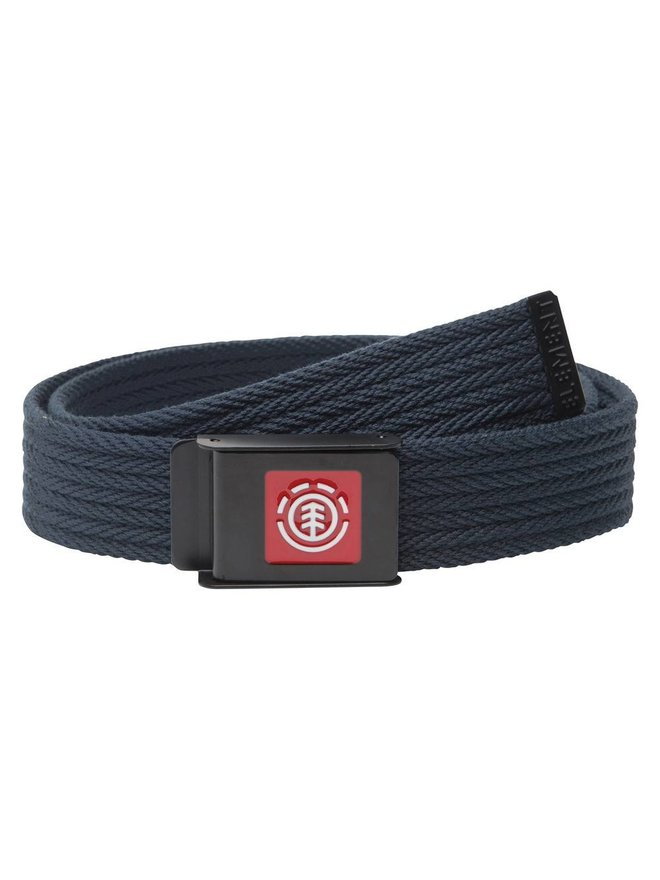 Element Faber Belt Black Belt Faber Element xthQBordsC