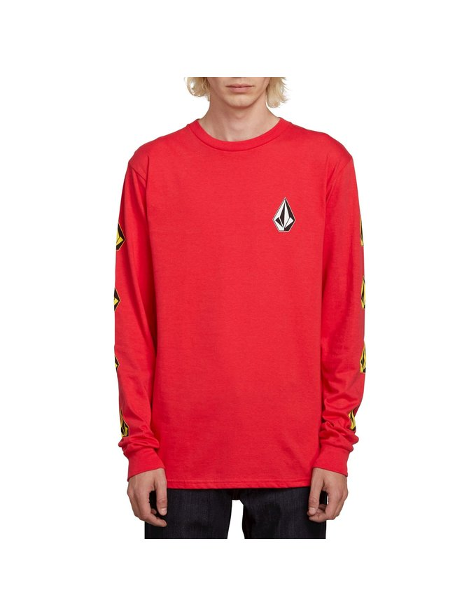 73ae62b0 VOLCOM - Boutique ROOKERY skateshop