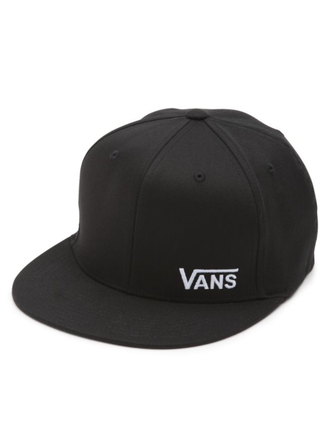 e8cccb73d Search results for vans - Boutique ROOKERY skateshop