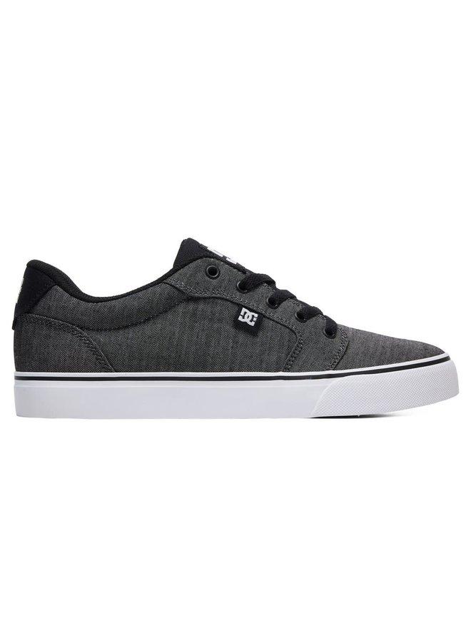Shoes Anvilblack Shoes Dc Resin Dc Anvilblack Shoe Resin Dc Shoe drBQoWCex