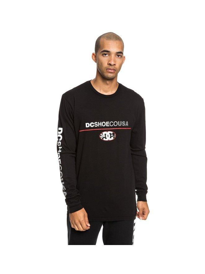 c5a831ae33f Résultats de recherche pour DC - Boutique Rookery Skateshop