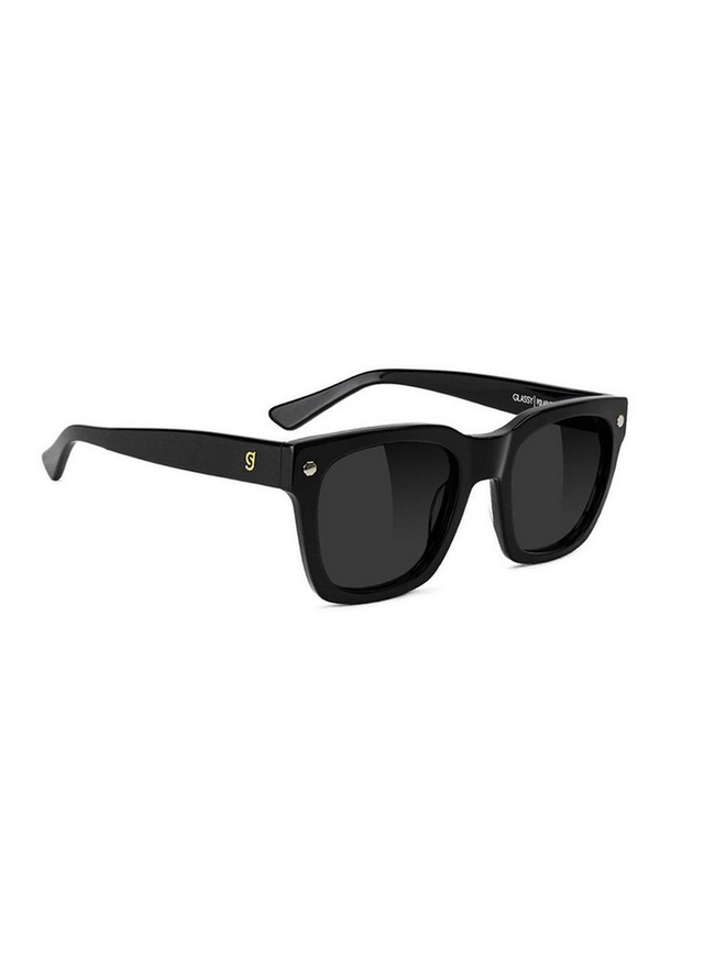 c587b2d2ddfe SUNGLASSES - Boutique ROOKERY skateshop
