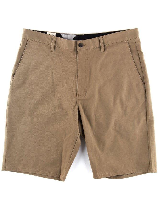 Daim En Shorts Cheville F Shirloy Bottes byg6vf7Y