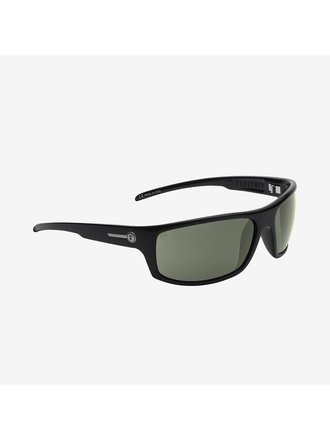 0dc6e6b013ac ELECTRIC ELECTRIC - TECH ONE GLOSS BLACK POLARIZED GREY LENS