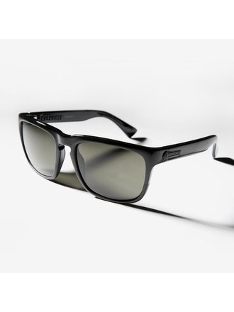 6ffb250d0f2d ELECTRIC ELECTRIC - KNOXVILLE VADER POLARIZED GREY